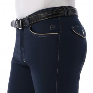 Pantalon EQUITHÈME Verona - Homme