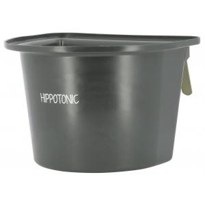 Mangeoire de porte Hippo-Tonic