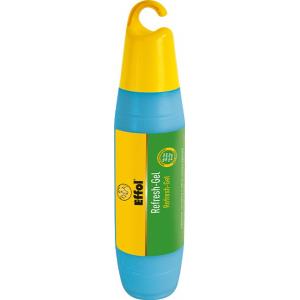 Effol Refresh-gel 500 ml