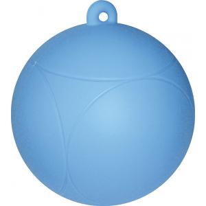 Ballon Hippo-Tonic Play Ball pour chevaux