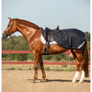 Horseware Amigo Ripstop...