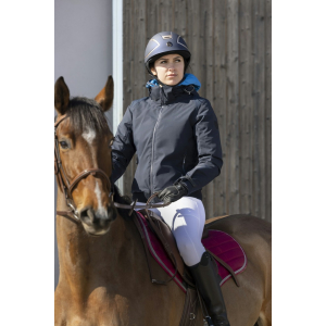 Pro Series Jacke Equilibre