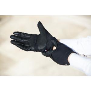 RACER® Sensation Handschuhe