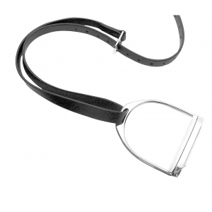 Wintec Synthetic stirrup...