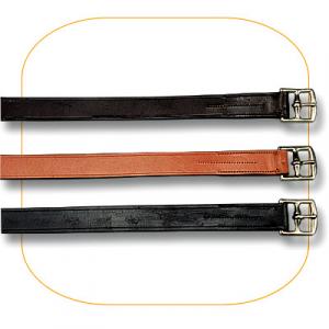 Excelsior Stirrup leathers