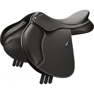 Selle Wintec 500 Close Contact Cair®