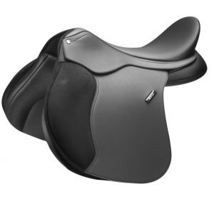 Wintec 500 Pony Vielseitigkeit mit Cair®