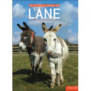 Petit encyclopédie de l'âne