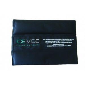 Pad Ice-Vibe Horseware