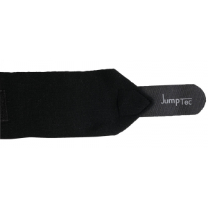 Bandes de repos poney Jumptec