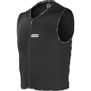 Protection de dos Dainese Alter-Real - Homme