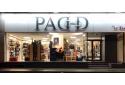 Image 1 PADD Quimper
