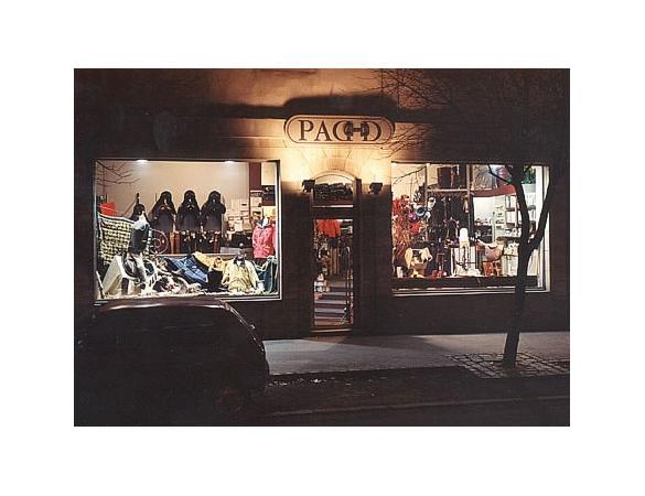 PADD Dijon