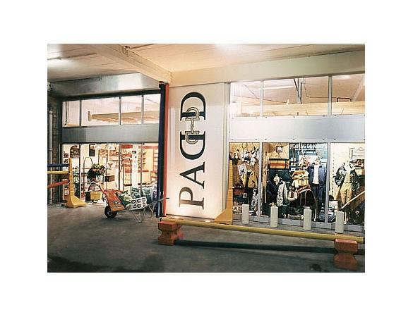PADD Lille
