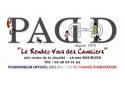 Image 3 PADD Bourges